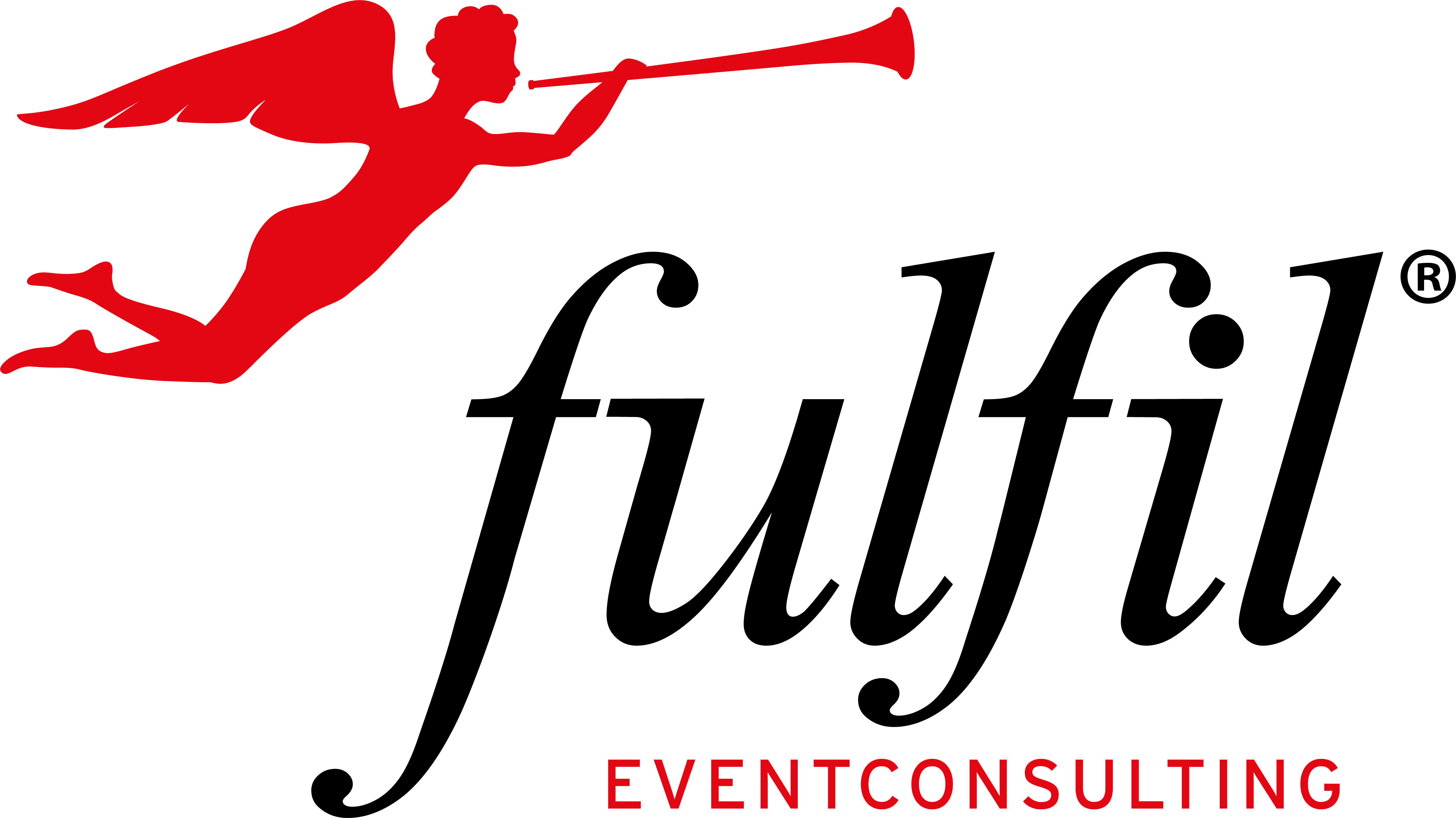 fulfil eventconsulting